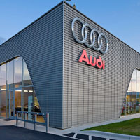 audi of silver spring. Cars Review. Best American Auto & Cars Review