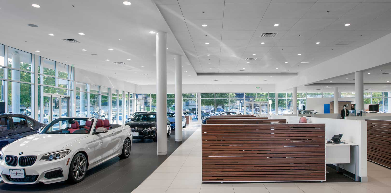 Lexus Of Towson New Used Lexus Dealership In Towson Md