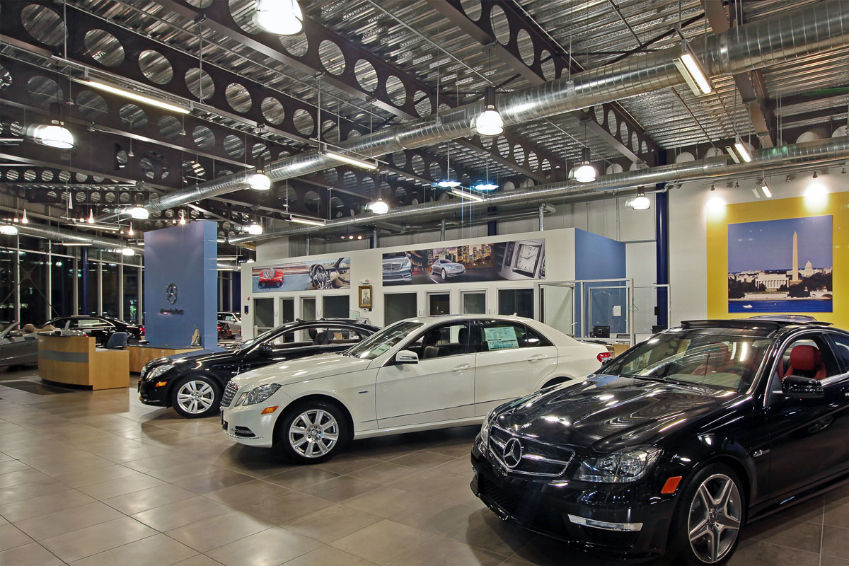 mercedes benz auto parts in arlington va autos post